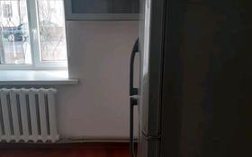 2-комнатная квартира, 48 м², 1/5 этаж помесячно, Есимхан 23В — Касым хан за 70 000 〒 в