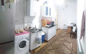 2-комнатная квартира, 45 м², 1/2 этаж, улица Жамбыла за 7 млн 〒 в Талдыкоргане