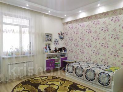 2-комнатная квартира, 83 м², 5/9 этаж, Алматы 19/2 за 27.5 млн 〒 в Нур-Султане (Астана), Есиль р-н — фото 7