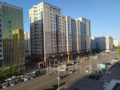 2-комнатная квартира, 83 м², 5/9 этаж, Алматы 19/2 за 27.5 млн 〒 в Нур-Султане (Астана), Есиль р-н — фото 17