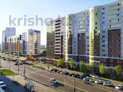 2-комнатная квартира, 83 м², 5/9 этаж, Алматы 19/2 за 27.5 млн 〒 в Нур-Султане (Астана), Есиль р-н — фото 14