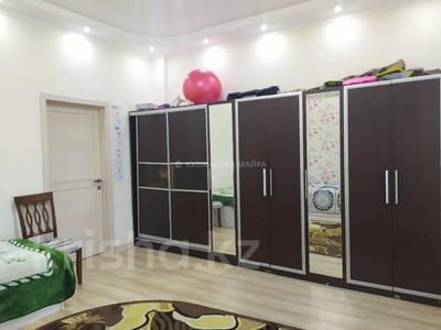 2-комнатная квартира, 83 м², 5/9 этаж, Алматы 19/2 за 27.5 млн 〒 в Нур-Султане (Астана), Есиль р-н — фото 9