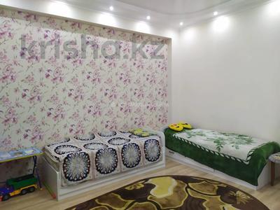 2-комнатная квартира, 83 м², 5/9 этаж, Алматы 19/2 за 27.5 млн 〒 в Нур-Султане (Астана), Есиль р-н — фото 8