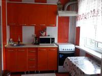 2-комнатная квартира, 42 м², 2/3 этаж помесячно