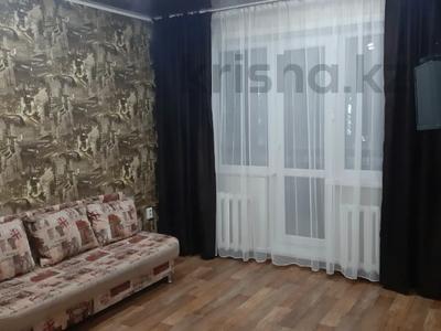 1-комнатная квартира, 35 м², 2/5 этаж посуточно, Академика Сатпаева 36 за 6 000 〒 в Павлодаре — фото 3