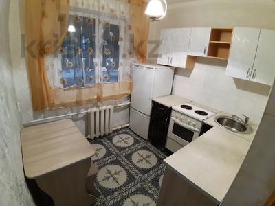 1-комнатная квартира, 35 м², 2/5 этаж посуточно, Академика Сатпаева 36 за 6 000 〒 в Павлодаре — фото 9