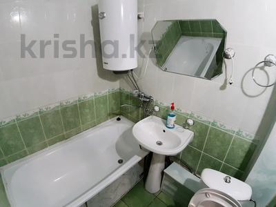 1-комнатная квартира, 35 м², 2/5 этаж посуточно, Академика Сатпаева 36 за 6 000 〒 в Павлодаре — фото 11