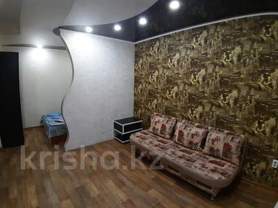 1-комнатная квартира, 35 м², 2/5 этаж посуточно, Академика Сатпаева 36 за 6 000 〒 в Павлодаре — фото 5