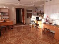 Офис площадью 60 м²