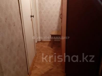 2-комнатная квартира, 55 м², 4/5 этаж, 18-й мкр — Еримбетова за 15 млн 〒 в Шымкенте