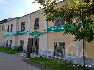 Здание, площадью 328.3 м², Казахстанская 4 — Бухар-Жырау за 65 млн 〒 в Караганде, Казыбек би р-н — фото 2