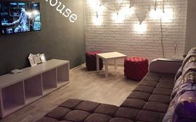 2-комнатная квартира, 50 м², 3/5 этаж посуточно, проспект Мира 92 за 8 995 〒 в Темиртау