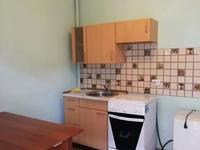 1-комнатная квартира, 20 м², 1/2 этаж помесячно