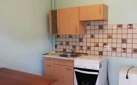 1-комнатная квартира, 20 м², 1/2 этаж помесячно, Акниет 20 — Строительная за 30 000 〒 в Кемертогане