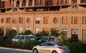 Офис площадью 148 м², 17-й мкр 7 за 42 млн 〒 в Актау, 17-й мкр