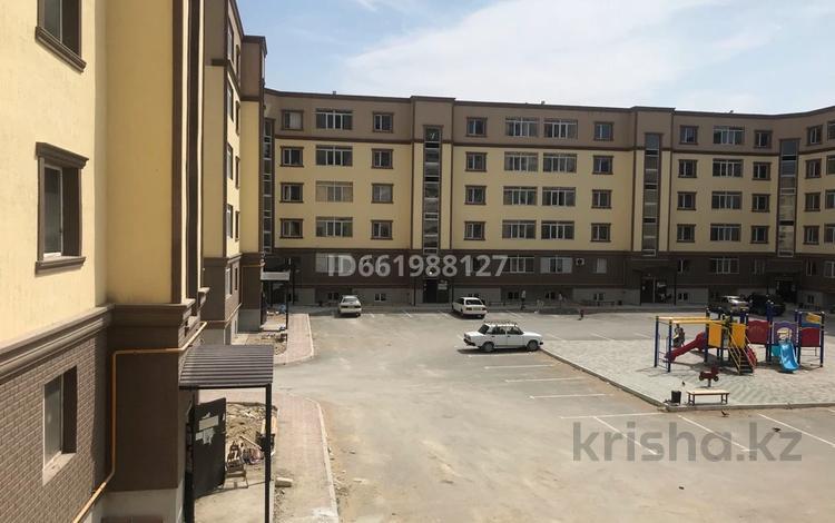 2-комнатная квартира, 77.9 м², 2/5 этаж, 19-й мкр 36 за 11 млн 〒 в Актау, 19-й мкр