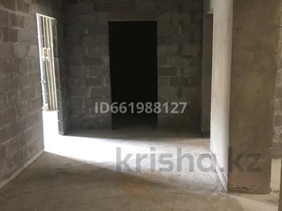 2-комнатная квартира, 77.9 м², 2/5 этаж, 19-й мкр 36 за 11 млн 〒 в Актау, 19-й мкр — фото 2