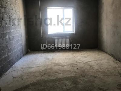 2-комнатная квартира, 77.9 м², 2/5 этаж, 19-й мкр 36 за 11 млн 〒 в Актау, 19-й мкр — фото 3