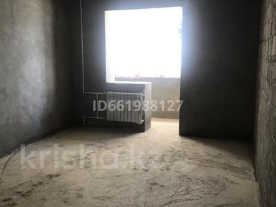 2-комнатная квартира, 77.9 м², 2/5 этаж, 19-й мкр 36 за 11 млн 〒 в Актау, 19-й мкр — фото 4