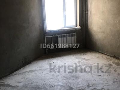 2-комнатная квартира, 77.9 м², 2/5 этаж, 19-й мкр 36 за 11 млн 〒 в Актау, 19-й мкр — фото 5