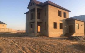 7-комнатный дом, 210 м², 12 сот., мкр Туран за 35 млн 〒 в Шымкенте, Каратауский р-н