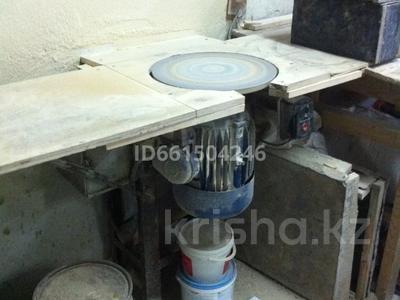 Столярный Цех за 50 000 〒 в Павлодаре — фото 4
