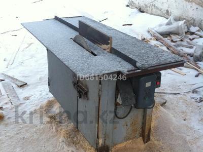 Столярный Цех за 50 000 〒 в Павлодаре — фото 5