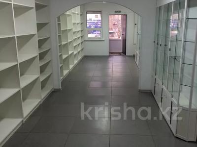 Магазин площадью 63 м², Кердери 169 — Маметовой за 20 млн 〒 в Уральске
