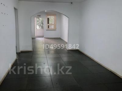 Магазин площадью 63 м², Кердери 169 — Маметовой за 20 млн 〒 в Уральске — фото 14