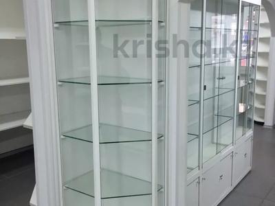 Магазин площадью 63 м², Кердери 169 — Маметовой за 20 млн 〒 в Уральске — фото 3