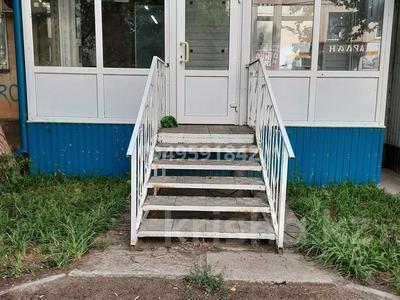 Магазин площадью 63 м², Кердери 169 — Маметовой за 20 млн 〒 в Уральске — фото 5