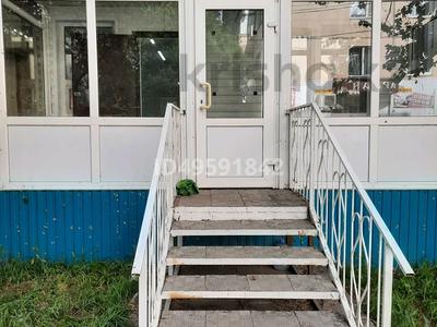 Магазин площадью 63 м², Кердери 169 — Маметовой за 20 млн 〒 в Уральске — фото 9