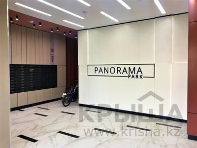 2-комнатная квартира, 54.32 м², 4/18 этаж, Улы Дала за ~ 22.5 млн 〒 в Нур-Султане (Астана), Есиль р-н — фото 2