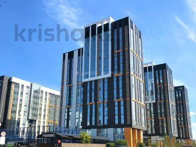 2-комнатная квартира, 54.32 м², 4/18 этаж, Улы Дала за ~ 22.5 млн 〒 в Нур-Султане (Астана), Есиль р-н — фото 3