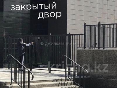 2-комнатная квартира, 54.32 м², 4/18 этаж, Улы Дала за ~ 22.5 млн 〒 в Нур-Султане (Астана), Есиль р-н — фото 4