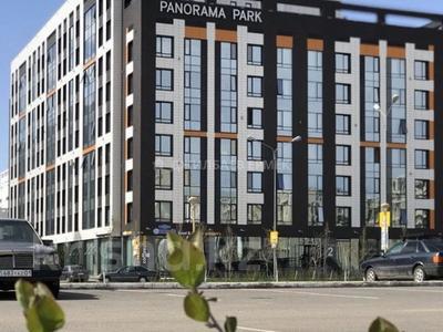 2-комнатная квартира, 54.32 м², 4/18 этаж, Улы Дала за ~ 22.5 млн 〒 в Нур-Султане (Астана), Есиль р-н — фото 5