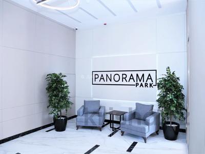 2-комнатная квартира, 54.32 м², 4/18 этаж, Улы Дала за ~ 22.5 млн 〒 в Нур-Султане (Астана), Есиль р-н — фото 6