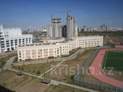 2-комнатная квартира, 54.32 м², 4/18 этаж, Улы Дала за ~ 22.5 млн 〒 в Нур-Султане (Астана), Есиль р-н — фото 9