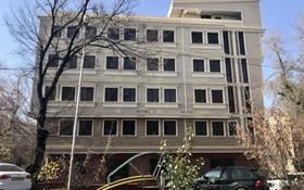Здание, Хаджимукана площадью 1150 м² за 5 млн 〒 в Алматы, Медеуский р-н