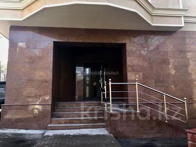 Здание, Хаджимукана площадью 1150 м² за 10 млн 〒 в Алматы, Медеуский р-н — фото 10