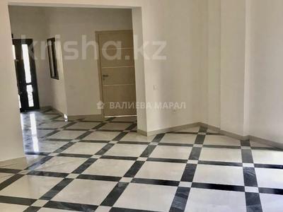 Здание, Хаджимукана площадью 1150 м² за 10 млн 〒 в Алматы, Медеуский р-н — фото 12