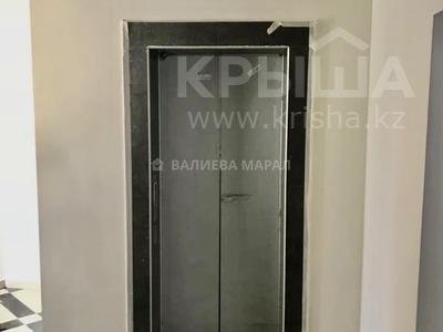 Здание, Хаджимукана площадью 1150 м² за 10 млн 〒 в Алматы, Медеуский р-н — фото 14