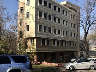 Здание, Хаджимукана площадью 1150 м² за 10 млн 〒 в Алматы, Медеуский р-н — фото 2