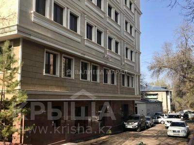 Здание, Хаджимукана площадью 1150 м² за 10 млн 〒 в Алматы, Медеуский р-н — фото 3