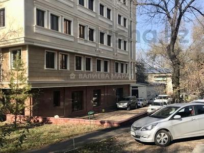 Здание, Хаджимукана площадью 1150 м² за 10 млн 〒 в Алматы, Медеуский р-н — фото 4