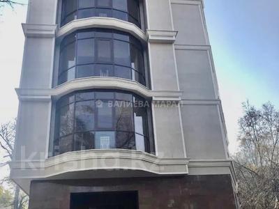 Здание, Хаджимукана площадью 1150 м² за 10 млн 〒 в Алматы, Медеуский р-н — фото 6