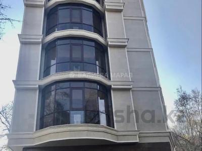 Здание, Хаджимукана площадью 1150 м² за 10 млн 〒 в Алматы, Медеуский р-н — фото 7
