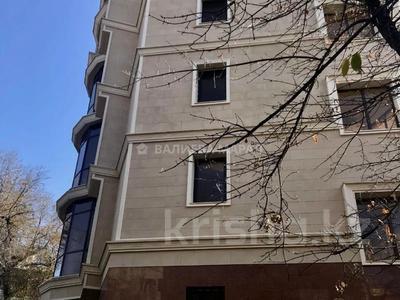 Здание, Хаджимукана площадью 1150 м² за 10 млн 〒 в Алматы, Медеуский р-н — фото 9