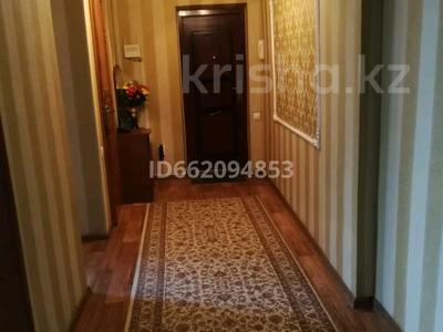 4-комнатная квартира, 82 м², 3/5 этаж, Жангозина 15 за 17 млн 〒 в Каскелене — фото 3