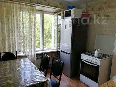 4-комнатная квартира, 82 м², 3/5 этаж, Жангозина 15 за 17 млн 〒 в Каскелене — фото 4